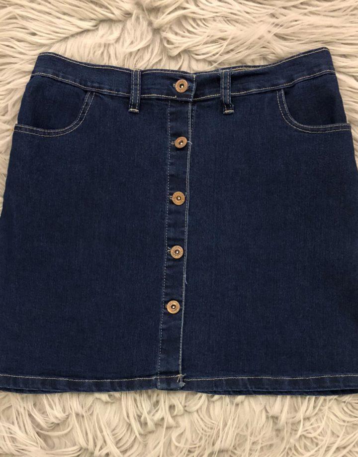 f4d3c0391 Shorts/Polleras – Página 2 – STONES